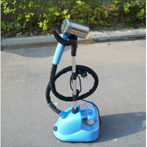 河南桶装水封口机 纯净水封口机 热收缩膜封口机