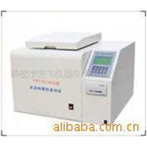 智能量热仪、微机量热仪、煤质分析仪器