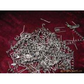 南头钨丝回收,南头回收废钨绞丝