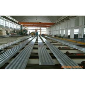 我们可以为您提供质优价廉的铝型材