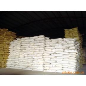 -木质素磺酸钠(木钠) N3