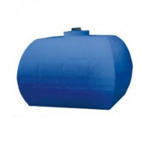 东莞爱迪威PE卧式塑料运输罐LT-2000L