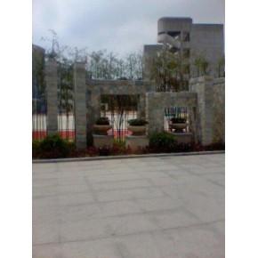 福州 景观设计公司 中式园景观设计找谁 别墅景观改造找谁