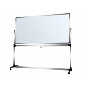河南教学白板|交互式电子白板厂家|移动式教学白板供应