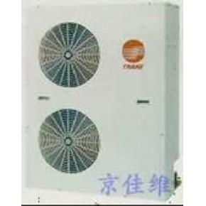昆明空调价格昆明美的空调-昆明特灵空调价格就找昆明创林