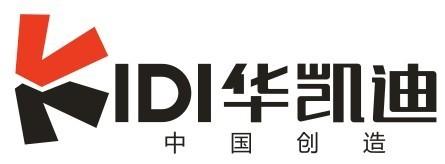 深圳市华凯迪科技有限公司