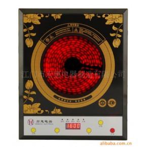 电陶炉-b01  ( 特价机)