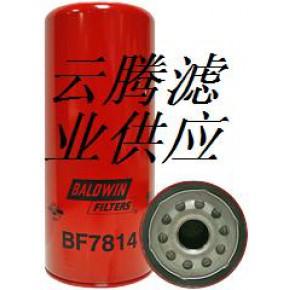 BT8876-MPG鲍德温滤芯液压滤芯
