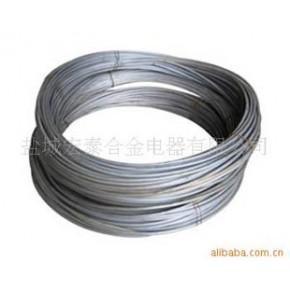 宏泰供应2.2mmCr15Ni60镍铬丝,电热丝