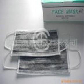 防护口罩,健康方便 多款供选