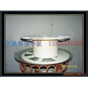 CNC手板模型,手板制作,五金加工,模具开发