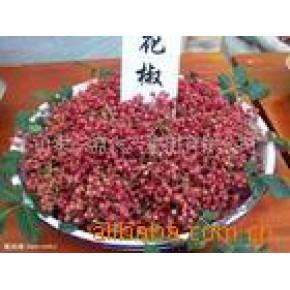 长期供应花椒 莱芜花椒 1kg(g)