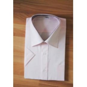 衬衫定做-上海衬衫-上海工作服制服-上海哪里定制衬衫