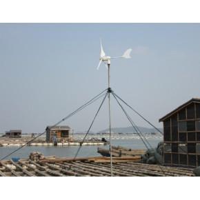 风力发电机话圣诞大促销