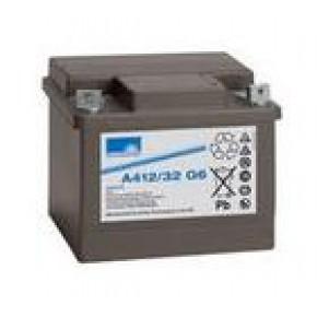 龙岩德国阳光12v50AH蓄电池¥莆田汤浅12v150A