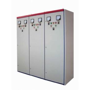 求购配电箱 优质配电箱价格 配电箱批发厂家 寿光恒祥电器