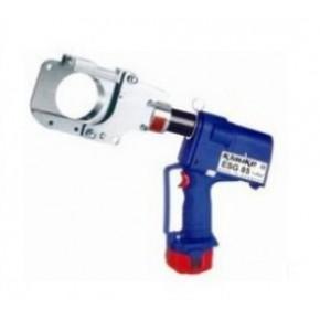 ESG85L充电式液压切刀