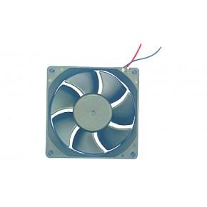 SL-8025微型无刷风扇 散热轴流风扇