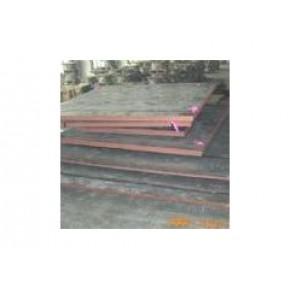 厂家现货QSN4-4-4锡青铜板 厚锡青铜板
