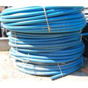 穿线管生产厂家-穿线管批发商-穿线管代理商-宝功塑料水管厂