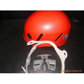 提供头盔配件塑料制品注塑加工(F206)