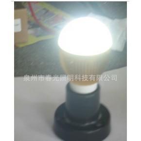 广东LED节能灯价格