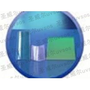 光学石英片/UV透光片/UV反射片/UV冷镜/UV隔热片/U