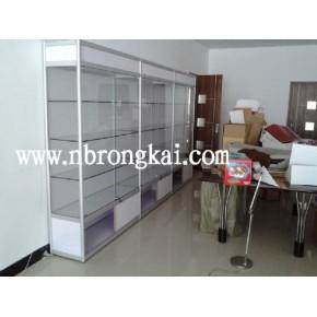 产品展示柜,各类玻璃产品展示柜,可设计定做