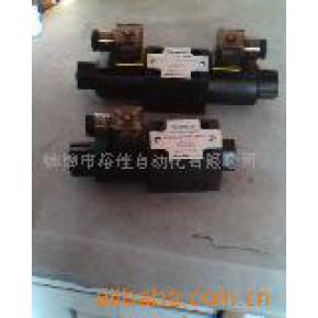 液压阀DSG-02-2B2