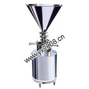 水粉混合泵 水粉混合器 水粉混合机