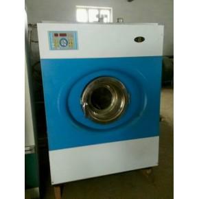 陵川小型二手洗脱机二手小型水洗机出售