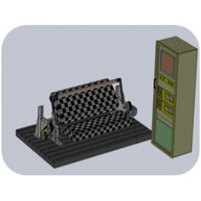 座椅调角器及耐久试验台