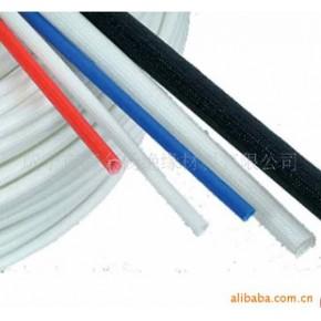 硅树脂套管,高温套管,硅胶套管,PVC套管