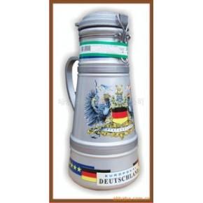 德国进口啤酒 鼎力麦芽啤酒