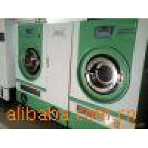 泰洁二手干洗机 各种品牌干洗设备烘干机洗涤设备
