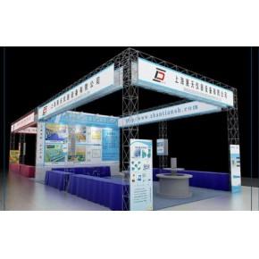 重庆会展展厅特装,重庆展厅设计搭建报价卓奥展览公司