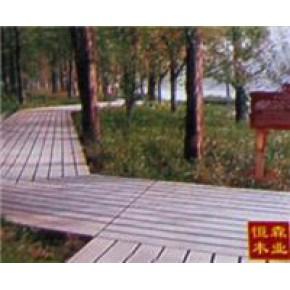 苏州庭院设计首荐得一景观,追求卓越,锻造辉煌
