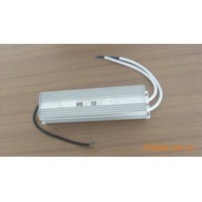 LED电源 kofo 高频开关电源