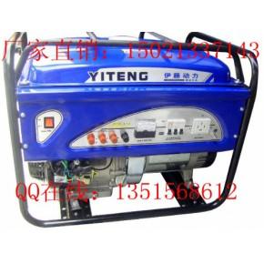 8千瓦汽油发电机价格_永磁汽油发电机品牌