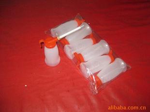 【油壶缝纫机油壶滴胶瓶塑料容器油泵】_机虫草礼盒精品图片