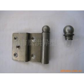 .供应冲压件,铆钉,标准件非标准件