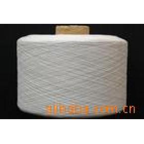混纺系列纱线 苎麻棉纱 OE R/C 6S