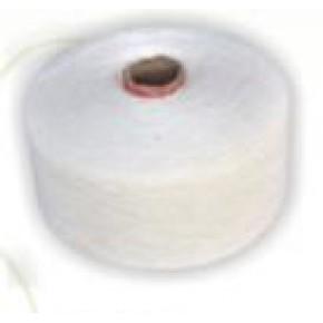 全棉纱线系列  纯棉纱 OEC6S