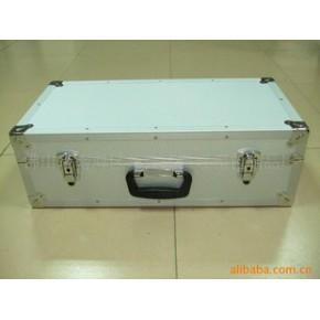 各种工具箱,铝合金工具箱,手提工具箱,重型箱