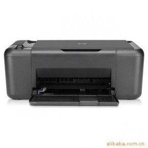 HP 彩色(一体)打印机 F2418