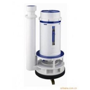 水箱配件/3寸排水阀/马桶水箱配件