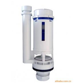 水箱配件/1.5寸双档排水阀/马桶水箱配件