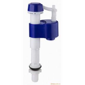 水箱配件/可调节进水阀/马桶进水阀
