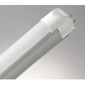 珠海LED灯具厂,LED灯管批发,LED日光灯销售