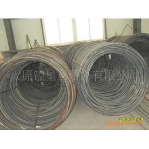 纯铁盘元,纯铁线材,电工纯铁dt4,纯铁圆钢,纯铁